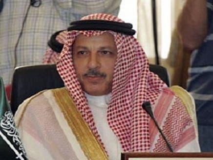 قطان: تأشيرات دخول المصريين للسعودية موقوفة تماماً