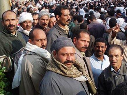 خبراء: السعودية قد تبحث عن بديل للعمالة المصرية