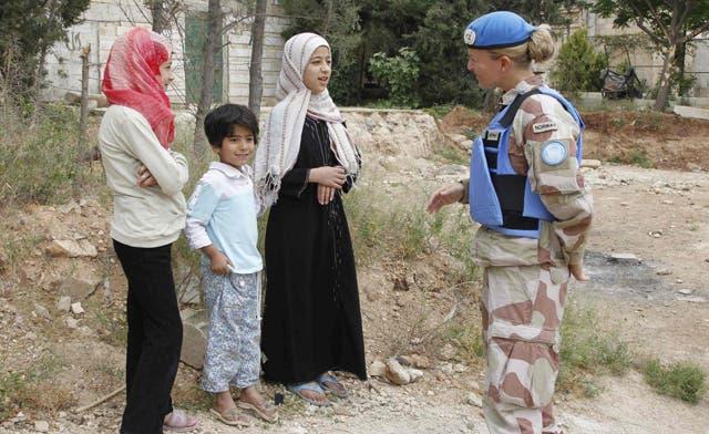 43 people killed in Syria as U.N. envoy says peace plan 'on track'