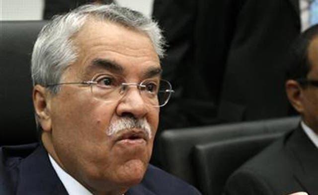 Saudi Arabia says kingdom pumping 10 million bpd, the most in 5 months