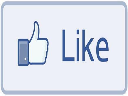 """دعوى قضائية ضد """"فيسبوك"""".. لانتهاكه الخصوصية"""