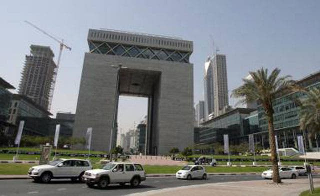 Difc investments smartstream hp key investment services eagle id