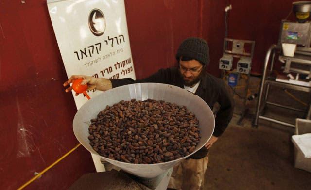 Talk on possible EU boycott of Israeli settlements stirs controversy