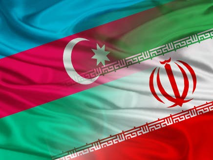 تصعيد وتصعيد مضاد في العلاقات بين أذربيجان وإيران
