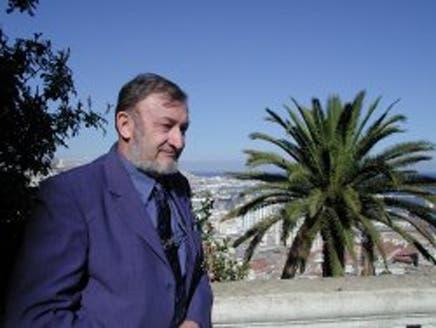 جندي فرنسي يحرج هولاند بجرائم بلاده في الجزائر
