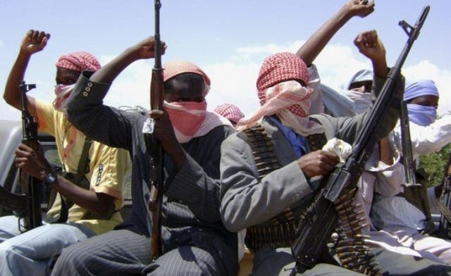New Islamist group emerges in Nigeria, claims 'different' understanding of Jihad