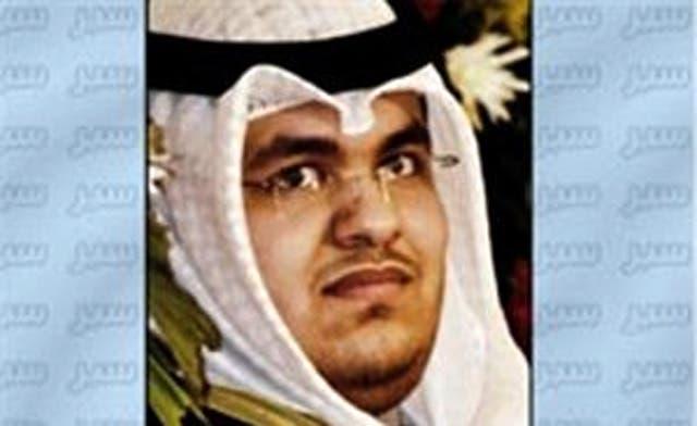 Kuwaiti sentenced to 10 years in jail for Twitter 'blasphemy'