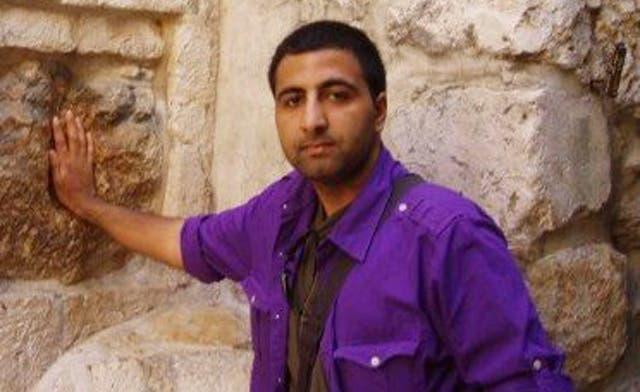 British 'Muslim Zionist' tackles anti-Israel bias, blames ignorance
