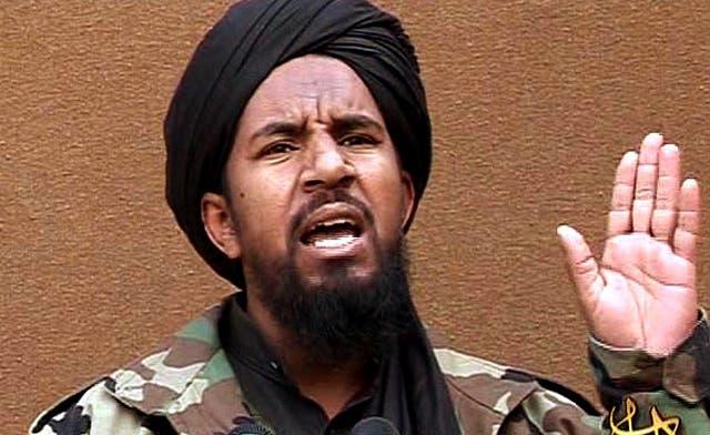Al-Libi's death a 'major blow' to al-Qaeda: White House