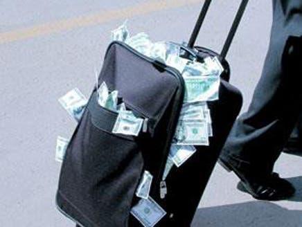 """""""بوسطن"""": ثلث ثروات أغنياء المغرب في بنوك سويسرا"""