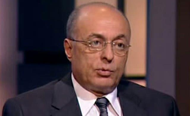 Understanding Egypt's supplementary constitutional declaration