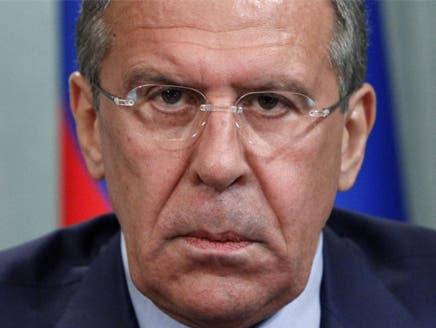 روسيا: إرغام الأسد على الرحيل غير قابل للتطبيق