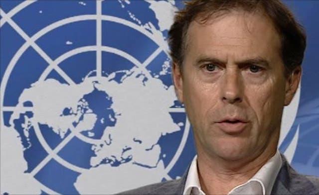 Boko Haram attacks may be crimes against humanity: U.N.