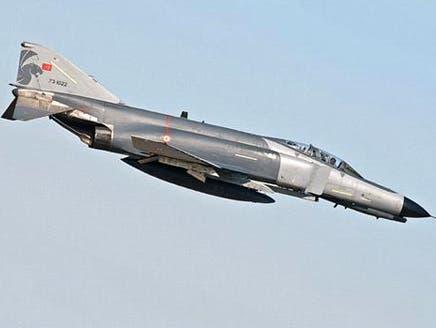 روسيا: إسقاط الطائرة التركية ليس عملاً استفزازياً