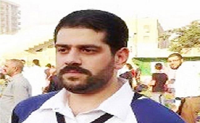 Son of Egypt's President-elect Mursi to resume medical career in Saudi Arabia