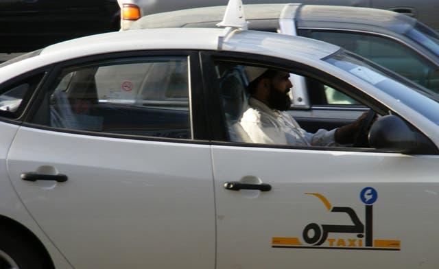 Saudi women bear high cost of transportation during Ramadan