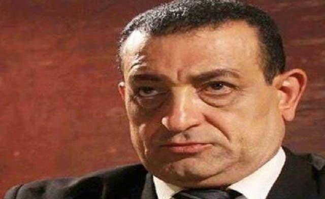 Yemeni Mubarak look-alike causes Egyptians to 'see double'
