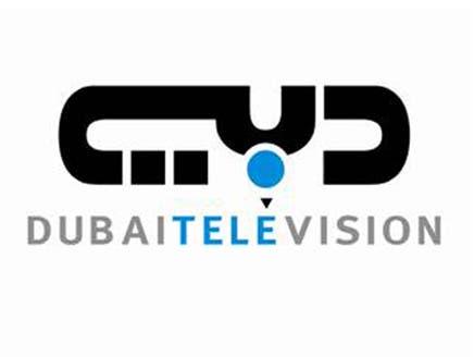 """شاشة تلفزيون دبي تقاطع سوريا بشعار """"الخليج أولا"""""""