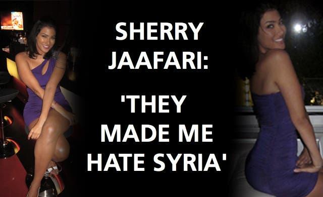 Al Arabiya obtains new leaked emails of Assad's New York-based media advisor