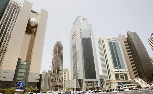 Qatar to create 1.5 million new jobs ahead of 2022 World Cup