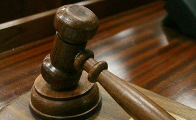Muslim cleric receives sentence for assaulting daughter in Britain