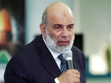 محامي الإخوان: مرسي يعفو عن الداعية وجدي غنيم