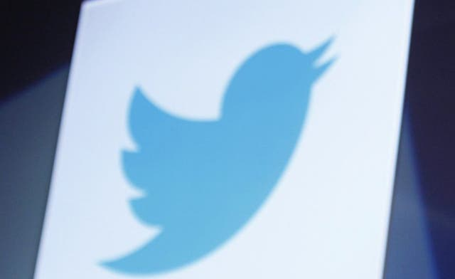 Riyadh the most active Twitter city in the Middle East