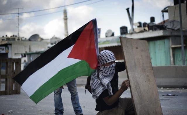 Palestinians to renew U.N. statehood drive in September
