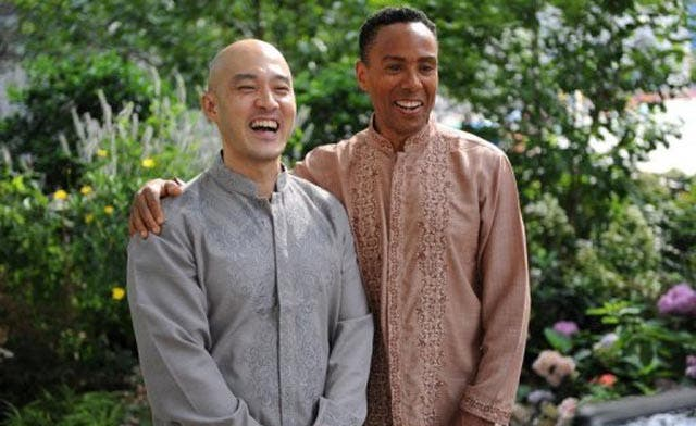 First 'gay marriage' to be held in Muslim-majority Malaysia