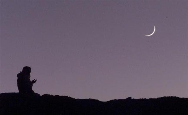 Arab states announce Eid al-Fitr celebration to be marked Sunday