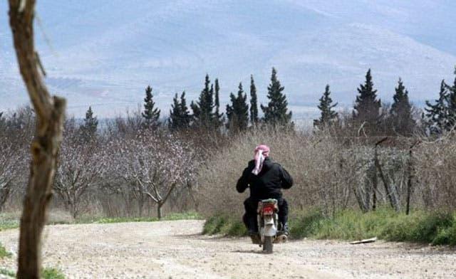 Kuwaiti husband and wife kidnapped in Lebanon
