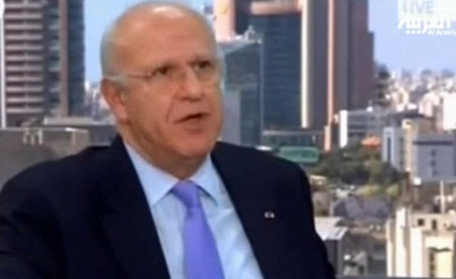 Probe reveals Syria's Assad behind Lebanon terrorism plot