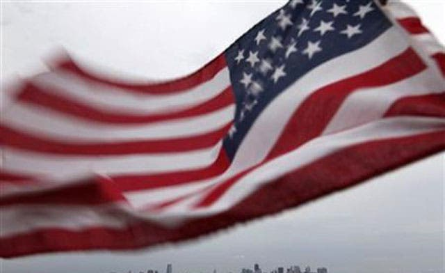 U.S. arms sales triple to a record $66.3 billion in 2011: report