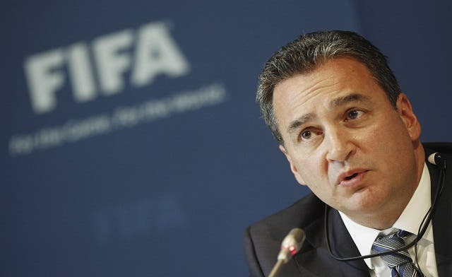 FIFA to investigate awarding 2022 World Cup to Qatar