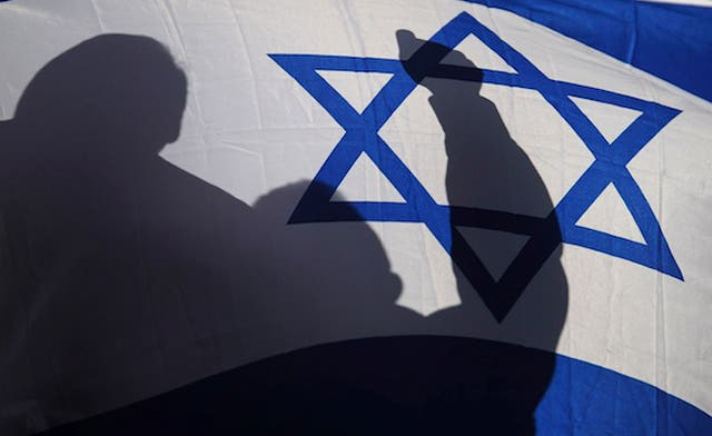 New Israel campaign calls on Jews from Arab states tell of deportations