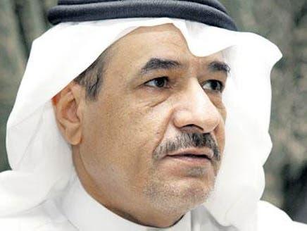 مطالبة بإقرار تنظيم مؤسسات المجتمع المدني السعودية