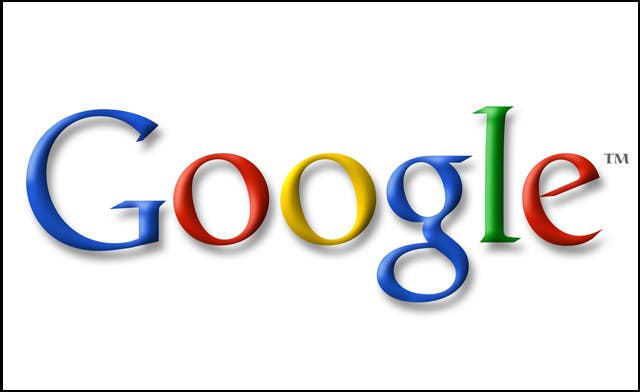 Pakistan to become $400-$500 million market for Google