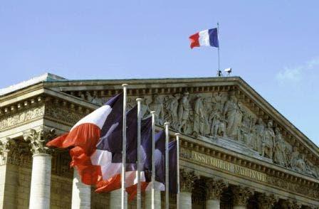 """برگزاری کنفرانس """"ایران پس از جمهوری اسلامی"""" در پارلمان فرانسه"""