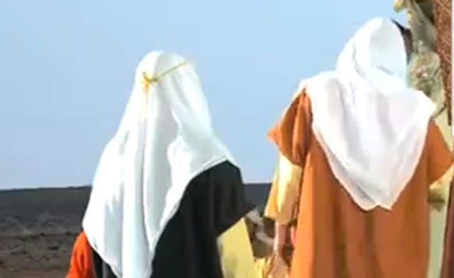'We were conned,' actors in anti-Islam film tell Al Arabiya