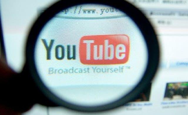 Saudi Arabia threatens YouTube block over 'Innocence Of Muslims'