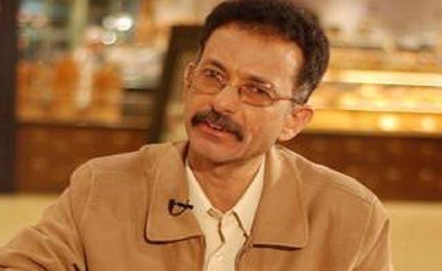Prominent Yemeni novelist defends minority rights in Arab world