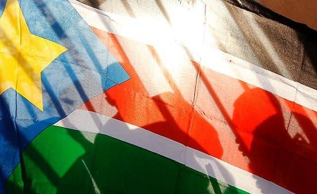 Sudan hopeful for S.Sudan deal despite fresh fighting