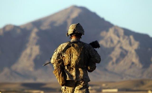 Afghan war forgotten again in White House race