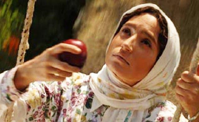 Iran to boycott 2013 Oscars over anti-Islamic film