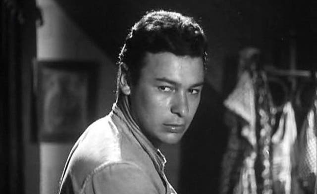 Egyptian actor Ahmed Ramzy passes away at the age of 82