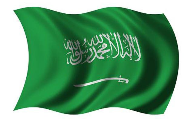 Saudi Arabia replaces deputy chief of intelligence