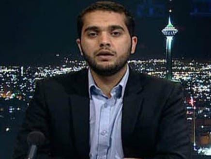 معارض بحريني: الخميني وخامنئي رمزان لصحوة الإسلام