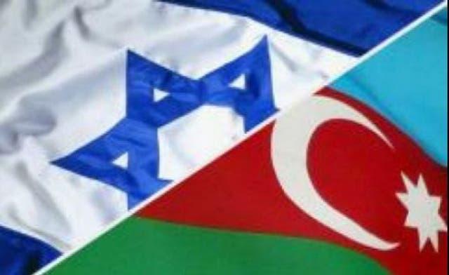 Azerbaijan jails 22 Iran-backed plotters against U.S., Israeli missions