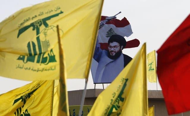 Hezbollah's CFO flees to Israel carrying stolen money, classified documents say amid Israeli denial