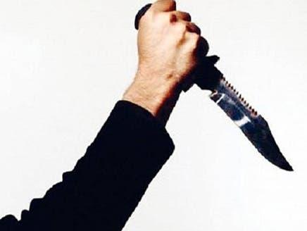 سائق آسيوي يقتل كفيله ويجرح زوجته شرق السعودية
